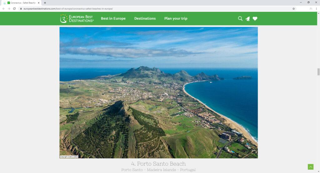 european_best_destinations_porto_santo