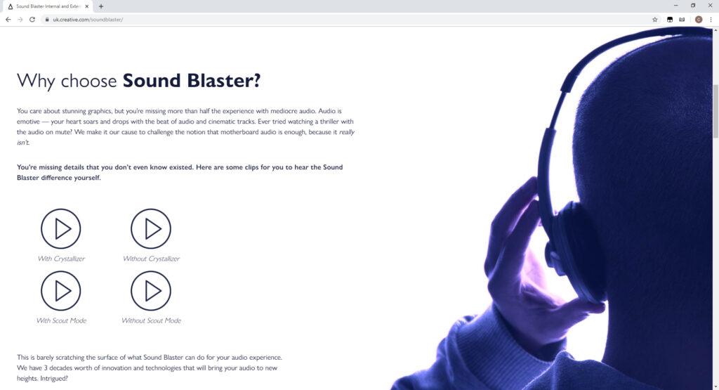 sound_blaster_creative