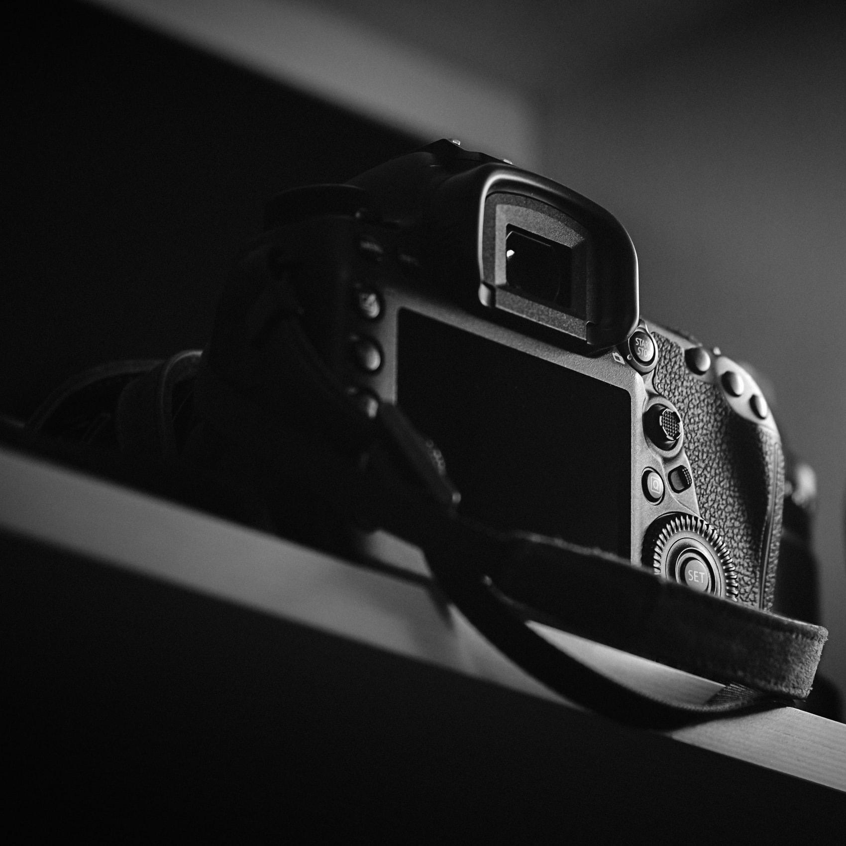 Photography Services - Cicero Castro