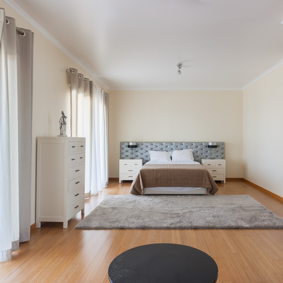 Real Estate Photography - Fotografia de Imoveis - Imobiliario - Cicero Castro