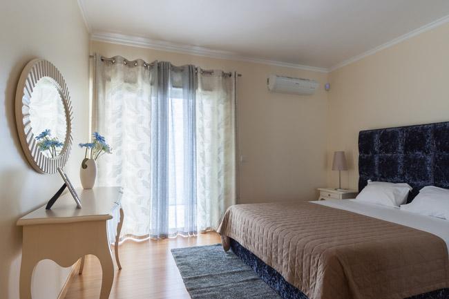fotografica alojamento local - hoteis - imoveis - cicero castro